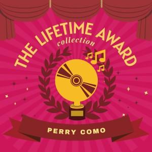 Album The Lifetime Award Collection from Perry Como