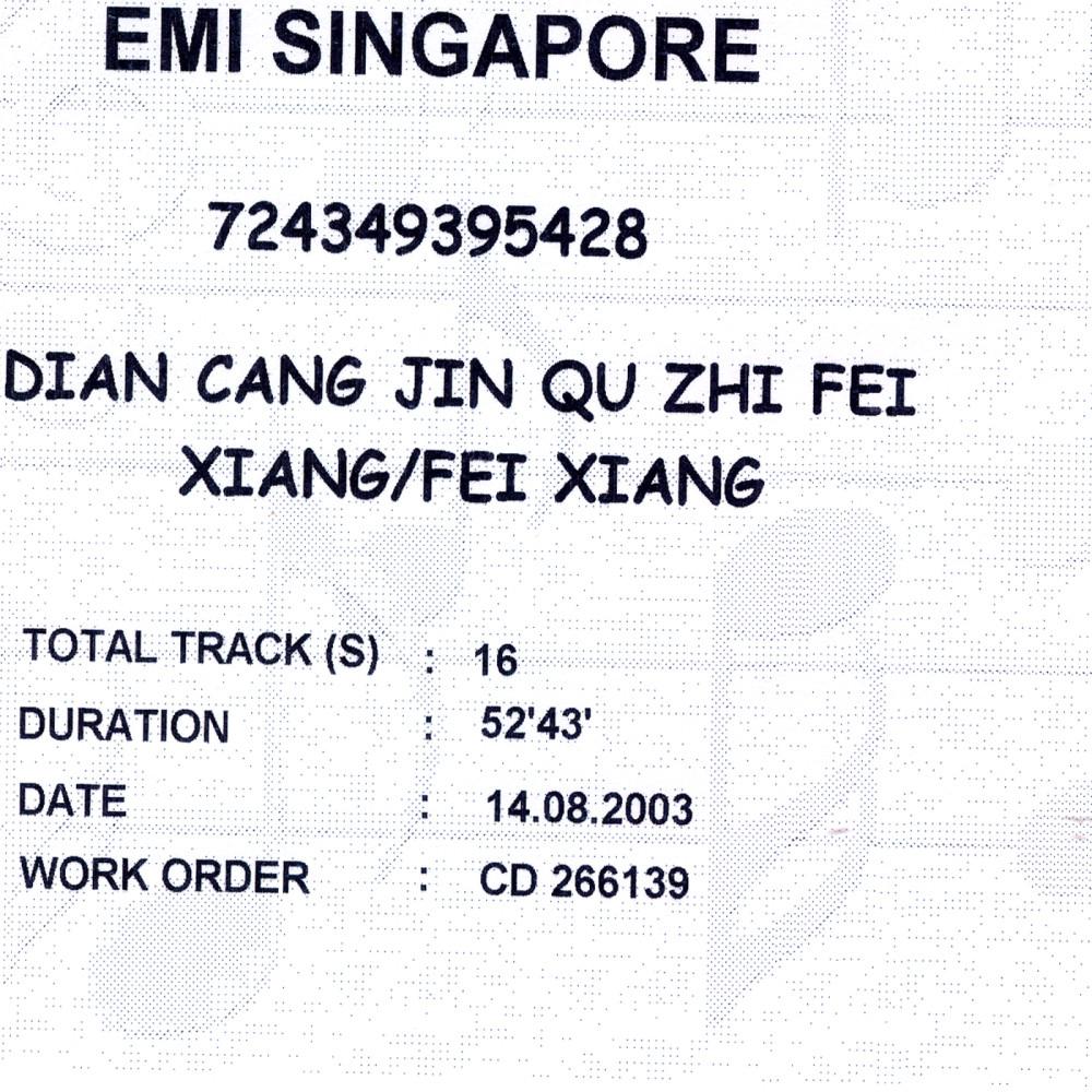 Lian Ai Bu Yao Dang You Xi 1998 Kris Phillips