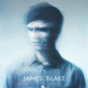 Listen to Limit To Your Love song with lyrics from James Blake