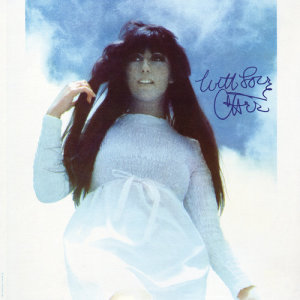 Listen to But I Can't Love You More song with lyrics from Cher