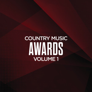 Country Music Awards, Volume 1 2018 Various Artists