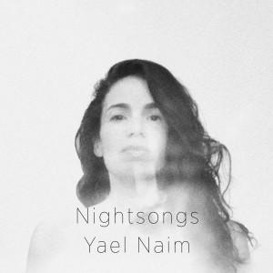 Yael Naïm的專輯She