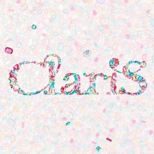 ClariS的專輯Anemone
