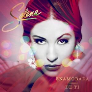 Listen to Bidi Bidi Bom Bom song with lyrics from Selena