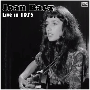 Live in 1975