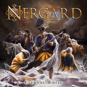 Nergard的專輯Eternal White (Explicit)