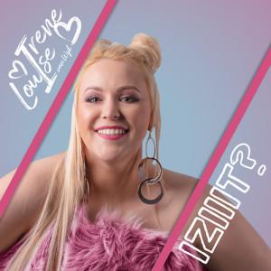 Album Iziiit? from Irene-Louise Van Wyk
