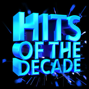 Album Hits of the Decade from Hits of the Decades