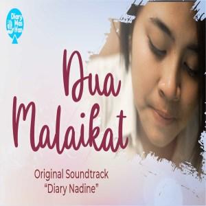 Album Dua Malaikat from Nadine