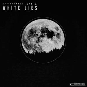 Album White Lies from RudeBoyKels