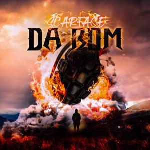 Album Da Bom from Scarface