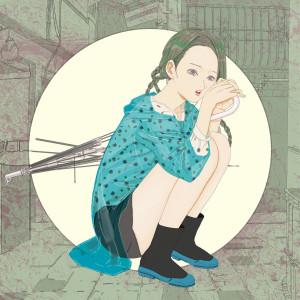 อัลบัม Need Conversation ศิลปิน JEONG HYO BEAN