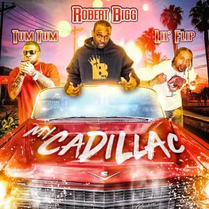Lil Flip的專輯My Cadillac (Explicit)