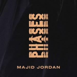 Majid Jordan的專輯Phases