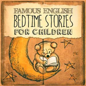 Michael Hamilton的專輯Famous English Bedtime Stories for Children