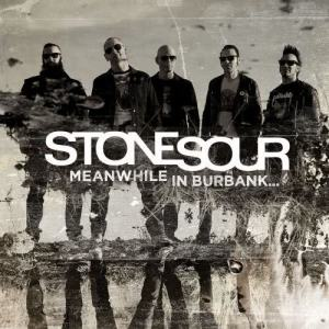 Listen to Creeping Death song with lyrics from Stone Sour