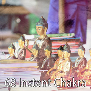 Album 68 Instant Chakra from Massage Therapy Music