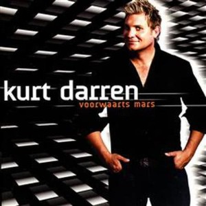 Listen to Tasse Vol van Gister song with lyrics from Kurt Darren