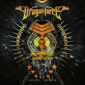 Listen to Fury Of The Storm song with lyrics from Dragonforce