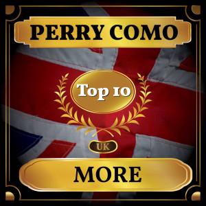 Album More from Perry Como