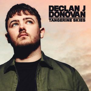 Listen to Tangerine Skies song with lyrics from Declan J Donovan