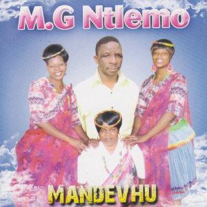Listen to Mandevhu song with lyrics from M.G Ntlemo