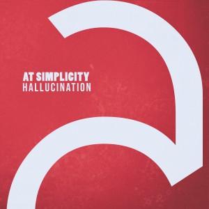 Album Hallucination from At Simplicity