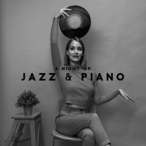 Album A Night of Jazz & Piano from Midnight Piano Lounge