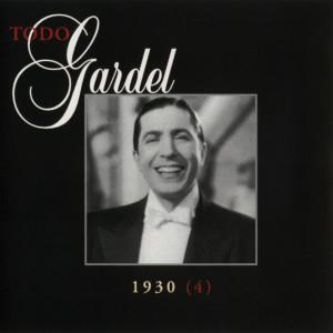 La Historia Completa De Carlos Gardel - Volumen 17 2001 Carlos Gardel