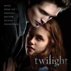 收聽Blue Foundation的Eyes on Fire (Twilight Soundtrack Version)歌詞歌曲