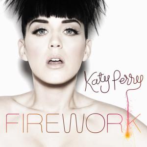 Katy Perry的專輯Firework