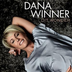 Dana Winner的專輯Dit Wonder