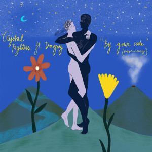 Album By Your Side (feat. Dagny) [Remixes] from Crystal Fighters