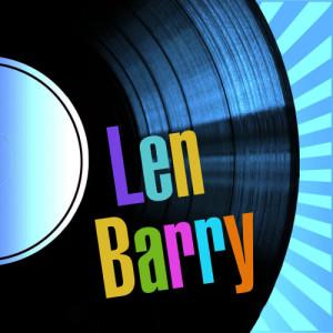 Album Len Barry from Len Barry