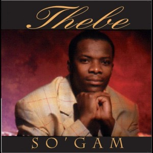 Listen to Le Party song with lyrics from Thebe