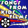 The Kids Beat Band Album Songs From Kids Films Mp3 Download