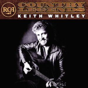 Listen to Pick Me Up On Your Way Down (Remastered Single Version) song with lyrics from Keith Whitley