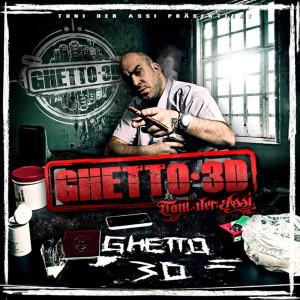 Ghetto 3D (Explicit)