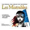 Les Misérables - Original London Cast Album Les Misérables (Original 1985 London Cast Recording) Mp3 Download