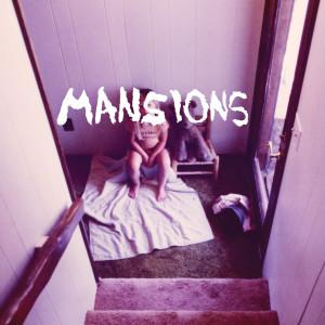 Mansions 2006 Damon McMahon