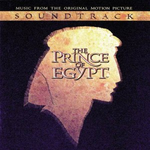 Listen to The Prince Of Egypt (When You Believe) song with lyrics from Mariah Carey