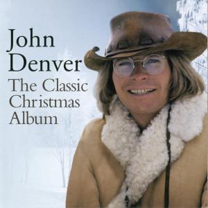 The Classic Christmas Album dari John Denver