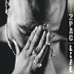 The Best Of 2Pac 2007 2Pac