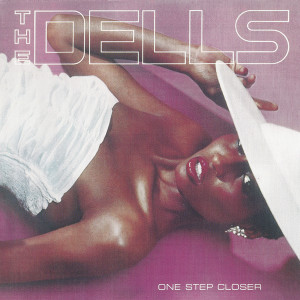 Album One Step Closer from The Dells