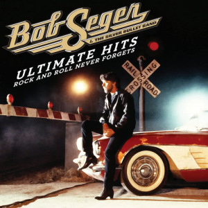 Listen to We've Got Tonight song with lyrics from Bob Seger & The Silver Bullet Band