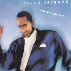 Listen to You Are My Lady song with lyrics from Freddie Jackson
