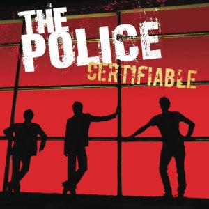 Certifiable dari The Police