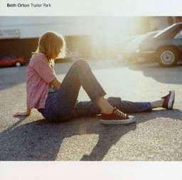 Album Trailer Park from Beth Orton