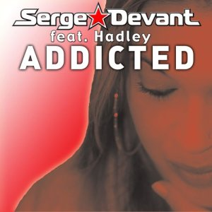 Album Addicted from Hadley