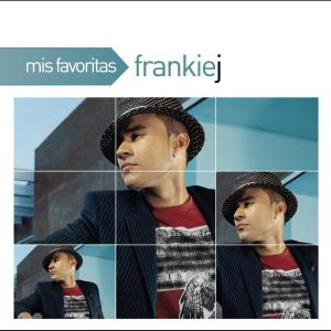 Listen to Por Favor (Album Version) song with lyrics from Frankie J